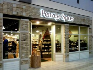 Penzeys deserves your business