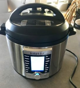 Instant Pot - Do you need one?